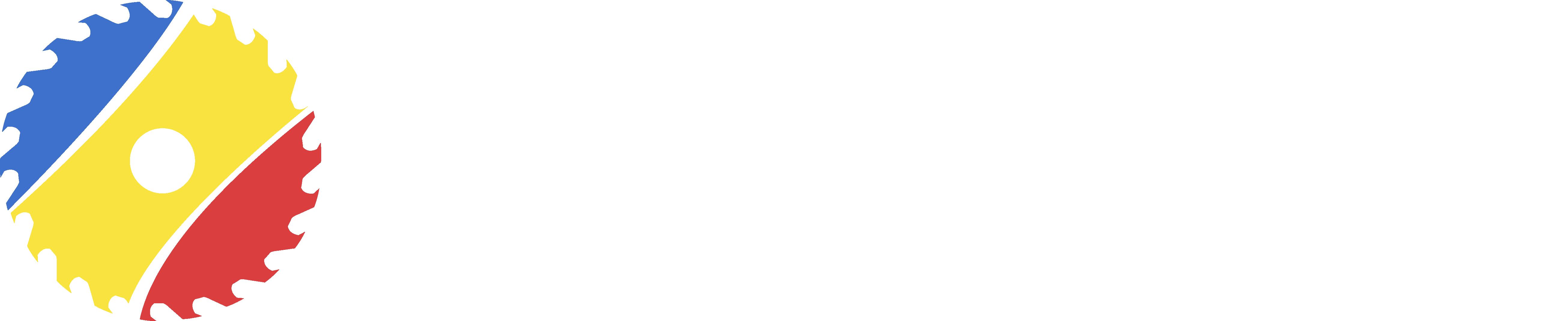 Interforesta