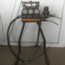 Pompe de vopsit (B70)
