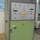 Generatoare de înaltă frecvență (B65)