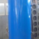 Rezervoare pentru aer comprimat (B79)