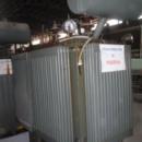 Sisteme electrice (B76)