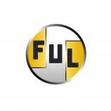 Logo FUL